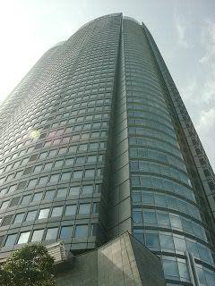 「コサキンEXPO 六本木ヒルズDEワァオ!」探訪記。